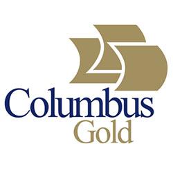 Columbus Gold Customer Service