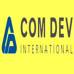 Com Dev International Customer Service