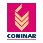 Cominar Reit customer service, headquarter
