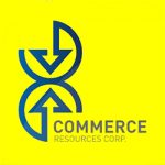 Commerce Resources customer service, headquarter