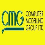 Computer Modelling customer service, headquarter