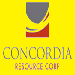 Concordia Resource Customer Service