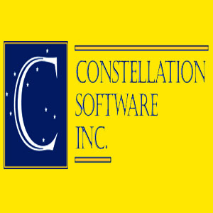 Constellation Software Customer Service