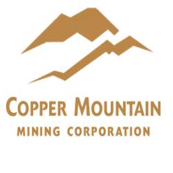 Copper Mountain Mining Customer Service