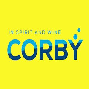 CorbyDistilleries Customer Service