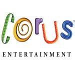 Corus Entertainment customer service, headquarter