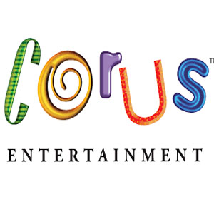 Corus Entertainment Customer Service