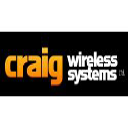 Craig Wireless Customer Service