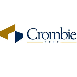 CrombieREIT Customer Service