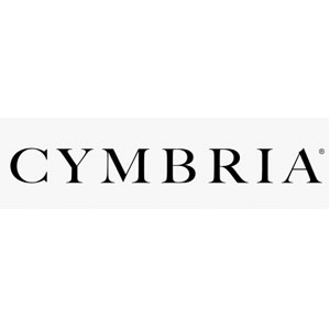 Cymbria Corp Customer Service