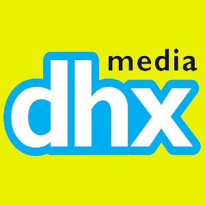 DHX Media Customer Service