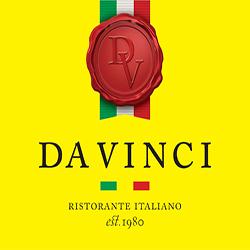 Da Vinci Ristorante Customer Service