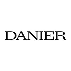Danier Leather Customer Service