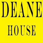 Deane House customer service, headquarter