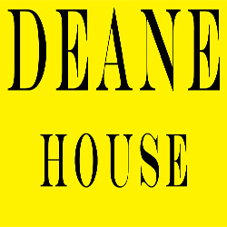 Deane House Customer Service