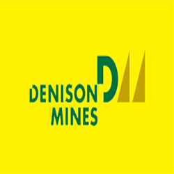 DenisonMines Customer Service