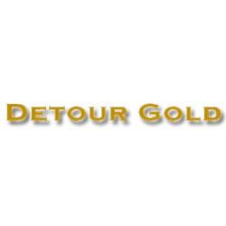 DetourGold Customer Service