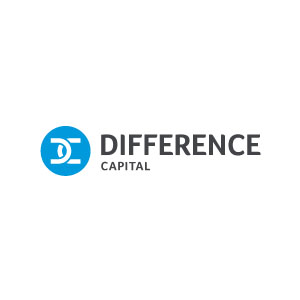 Difference Capital Funding Customer Service
