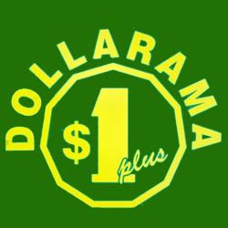 Dollarama Customer Service