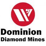 DominionDiamond customer service, headquarter