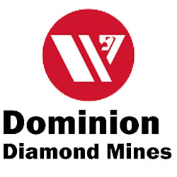Dominion Diamond Customer Service