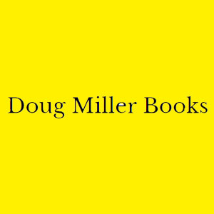 Doug Miller Books Customer Service