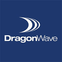 DragonWave Inc Customer Service