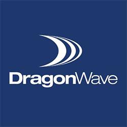 DragonWaveInc Customer Service