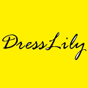 DressLily Customer Service