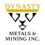 DynastyMetals& Mining customer service, headquarter