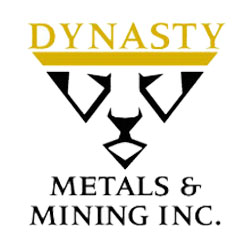 Dynasty Metals & Mining Customer Service