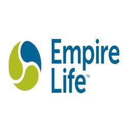 E-L Financial Corp Customer Service