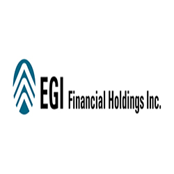 EGI Financial Holdings Customer Service