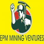 EPM Mining Ventures customer service, headquarter