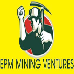 EPM Mining Ventures Customer Service