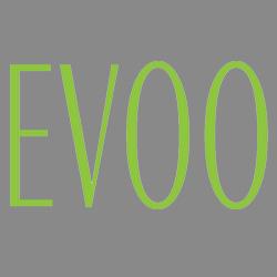 EVOO Customer Service