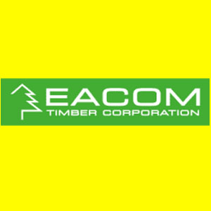 Eacom Timber Customer Service