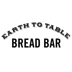Earth to Table Bread Bar – Guelph Customer Service