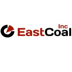EastCoalInc. Customer Service