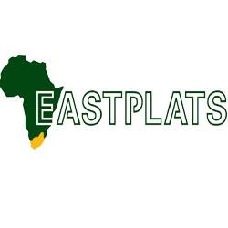 EasternPlatinum Customer Service