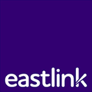 Eastlink Customer Service
