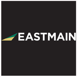 Eastmain Resources Customer Service