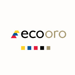 Eco Oro Minerals Customer Service