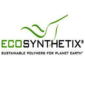 Ecosynthetix Customer Service