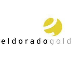EldoradoGold Customer Service