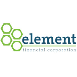 Element Financial Customer Service