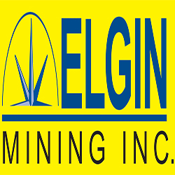 Elgin Mining Customer Service