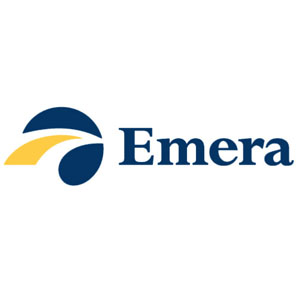 Emera Inc Customer Service