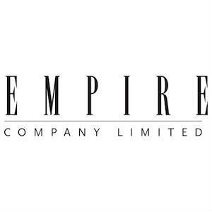 Empire Co Customer Service