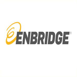 EnbridgeInc Customer Service
